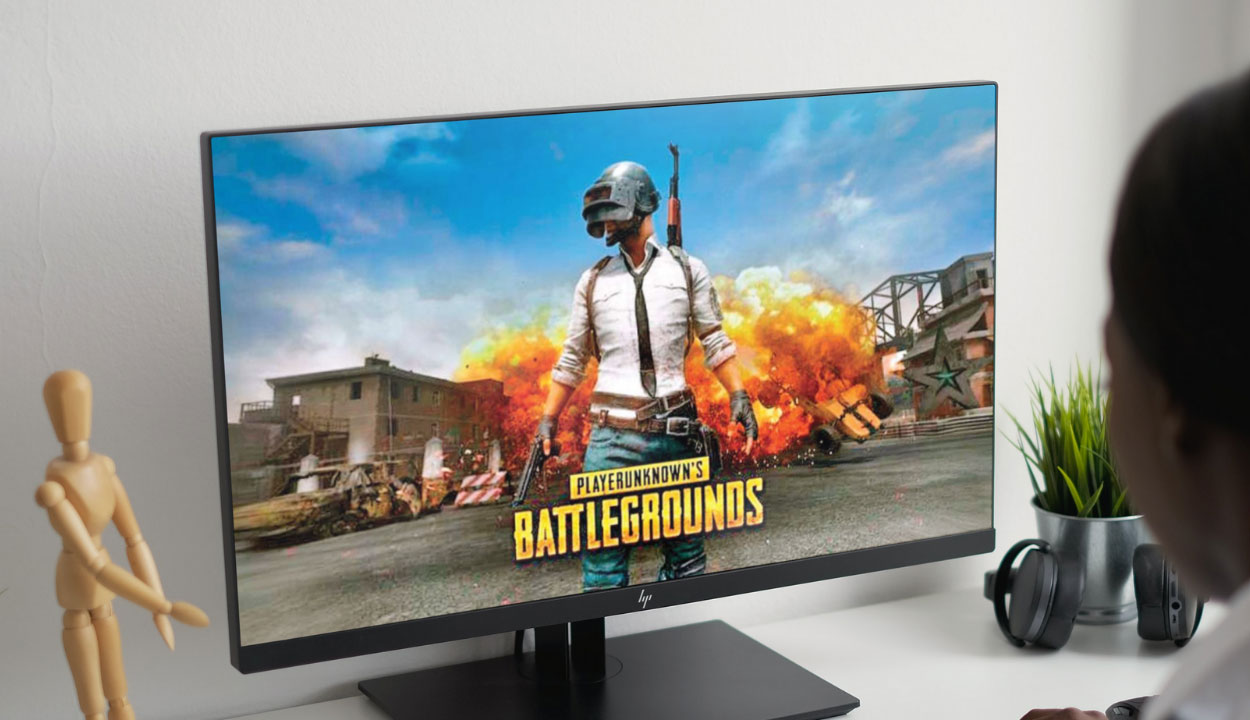 PUBG become the most popular game in the world
